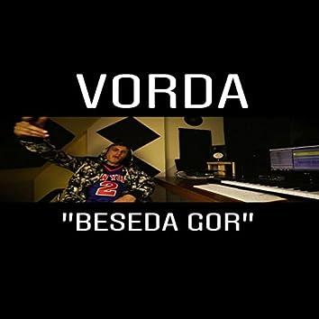 Beseda Gor (Single)