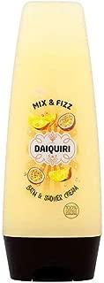Superdrug S/D Fruit/S Daiquiri S/Gel 250ml, 250 Pieces
