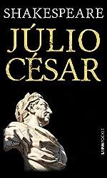 Júlio Cesar – William Shakespeare