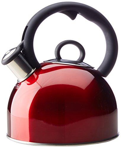 Best cuisinart cpk 17 perfectemp cordless electric kettle review 2021