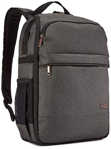 Case Logic Era Large Camera Backpack