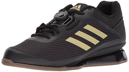 adidas Men's Leistung.16 II Cross-Trainer Shoe