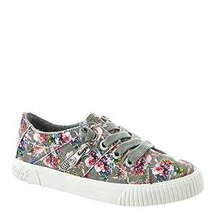 Blowfish Malibu Unisex-Child Fruit-k Sneaker