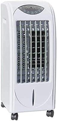 Riforla USB Fan Desk Fan Mini Fan Portable Fan Handheld Fan Double Head Table Fan Portable 360 Rotation Car Desktop Cooling USB Charging