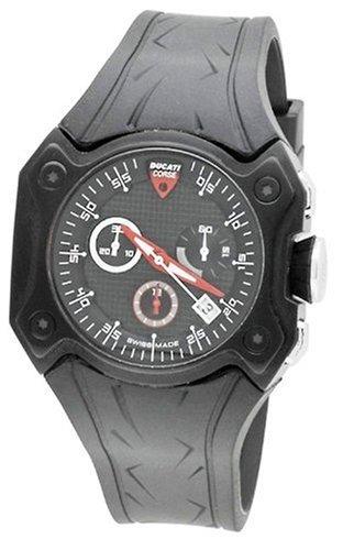 Ducati CW0014- Orologio da uomo