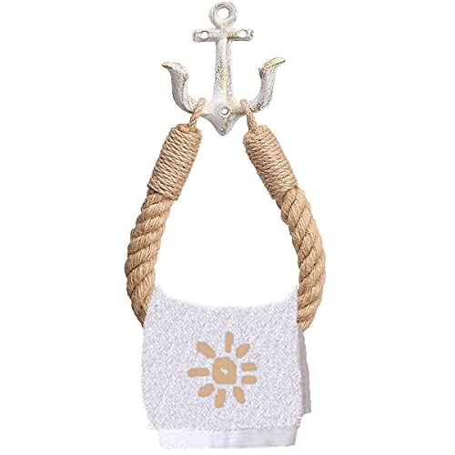 Top 10 best selling list for wall anchor toilet paper holder