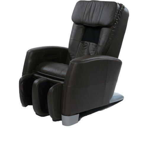 Hot Sale Swede-atsu Companion Massage Lounger - Black
