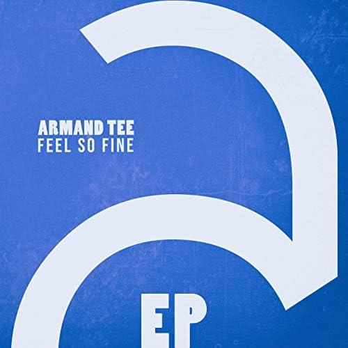 Armand Tee