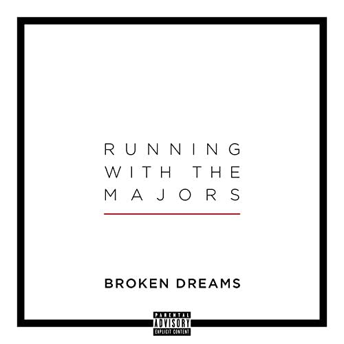 Running with the Majors