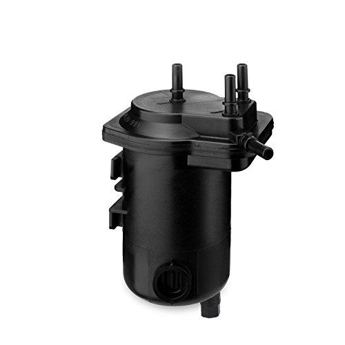 UFI FILTERS 24.013.00 Filtre Diesels