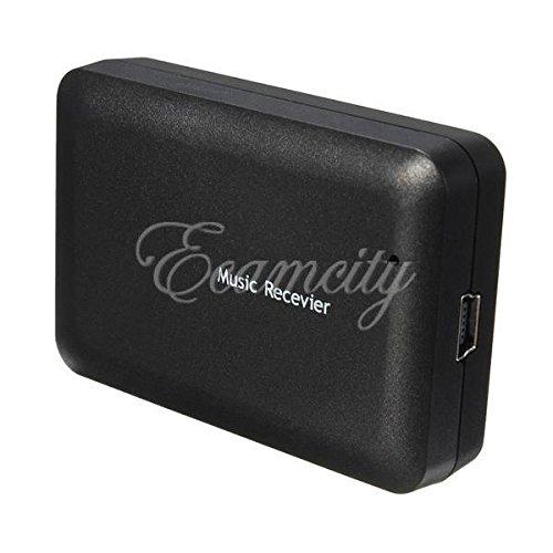 Generic qy-uk4–16feb-20–1695* 1* * 3460* * Empfänger Dongle 0carunculatum Bluetooth Musik UK V3.0UK V3.0SIC Rec HiFi Stereo Audio O Audio Adapter A2DP F iPhone 6HiFi-Stereo-Audio
