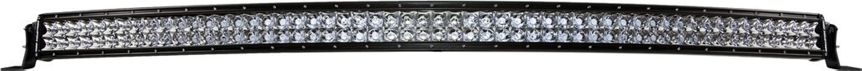 Best rigid industries 54 inch light bar Reviews