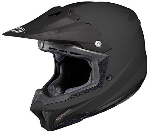 HJC Off-Road Motocross Helmet