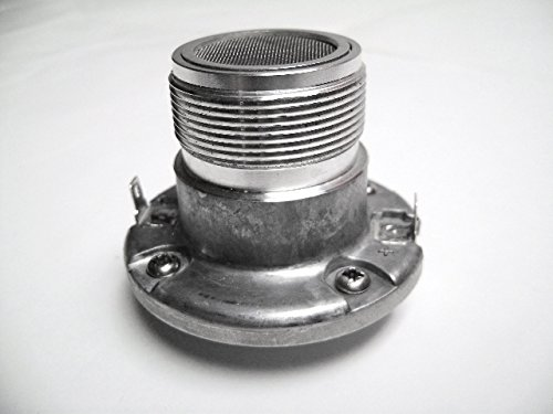 Replacement Compression Driver JBL 2414H-1, 2414H EON 305, 315, 210P, 510, 928
