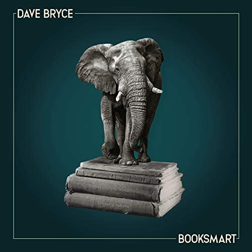 Dave Bryce