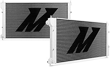 Mishimoto MMRAD-BRZ-13 Subaru BRZ/Scion FR-S Performance Aluminum Radiator