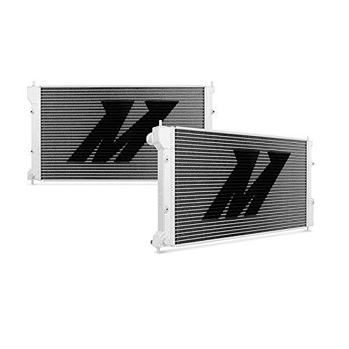 brz radiator - 1