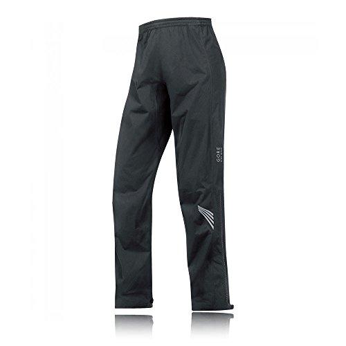GORE BIKE WEAR Pantaloni Ciclismo Uomo  GORE-TEX Active, PGMELE