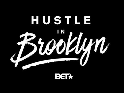 Hustle In Brooklyn Season 1