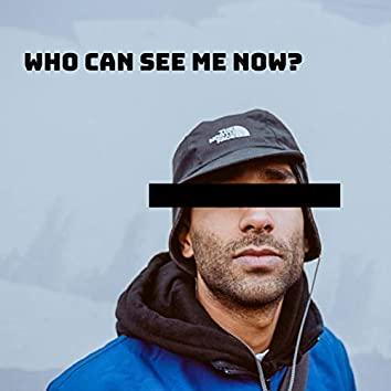 Who Can See Me Now?