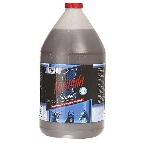 Formula 1 Noni Blue Label Gallon