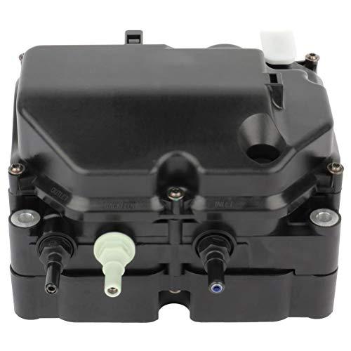 FINDAUTO 4387657RX Diesel Exhaust Fluid Urea Fuel Pump Fit for Denoxtronic 2.2 Control Unit Doser Pump 1pcs