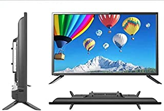 UKPLUS Standard Full HD LED TV (15 Inch)