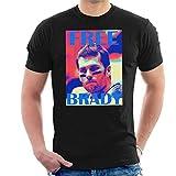 Free Tom Brady Men's T-Shirt