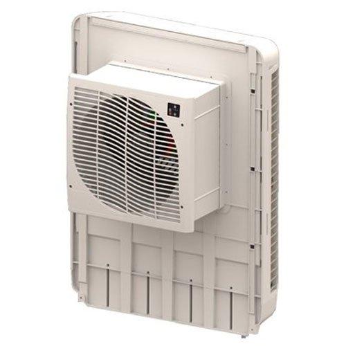 MCP44 Plastic Window Evaporative Cooler