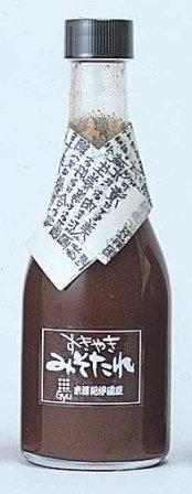 すき焼きのたれ(味噌) 300ml