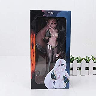 12-22Cm Z Toys Fighter Z Lady Girl Boo PVC Action Figure Collection Model Toy Kid Buu Doll Christmas Must Have Baby Items Friendship Gifts The Favourite Comic Superhero Classroom UNbox Switch