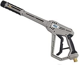 Blue Hawk 4000-PSI Metric Pressure Washer Spray Gun