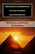 Best ancient cushite empire Reviews