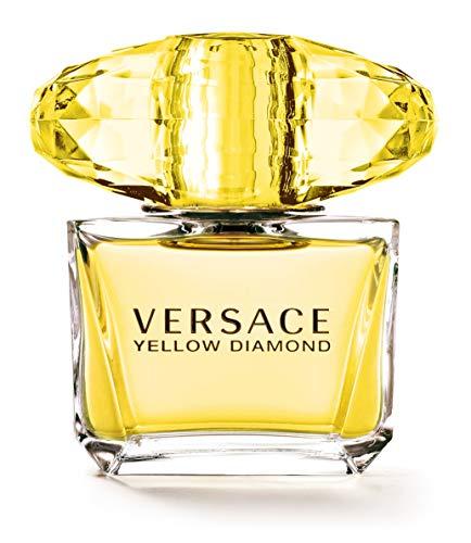 Versace Diamond Eau De Toilette