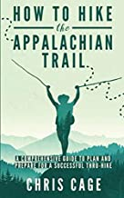 first woman to hike the appalachian trail