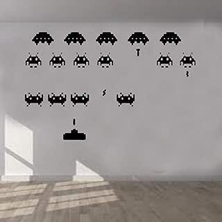 wall stickers shop in dadar