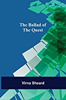 The Ballad of the Quest