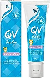 QV Baby Barrier Cream, 50 g