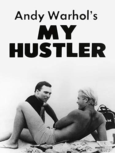 My Hustler