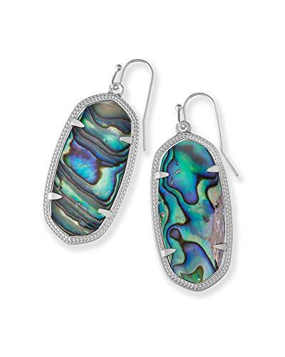 Kendra Scott Elle Drop Earrings for Women, Fashion Jewelry,...