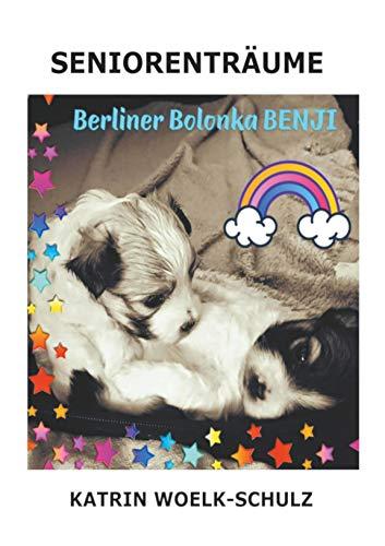 Seniorenträume: Berliner Bolonka Benji
