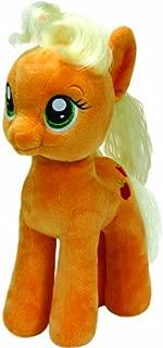 Best my little pony applejack plush toy Reviews
