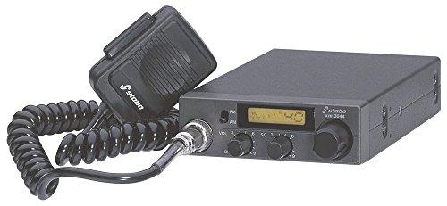 Stabo CB Mobilfunkgerät xm 3044