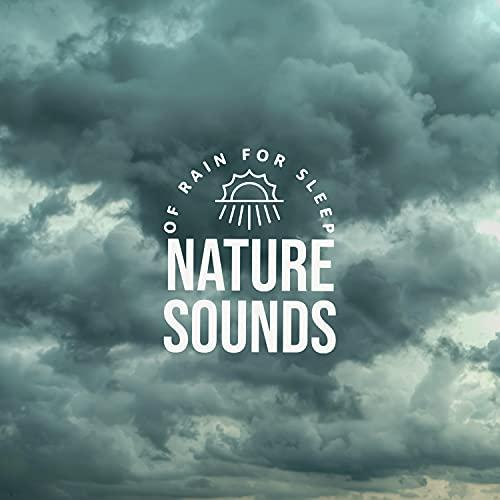 Natural sound av receiver