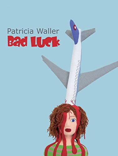 Patricia Waller