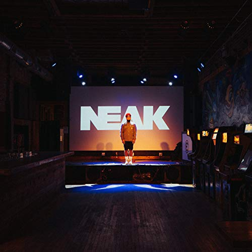 The Neak Experience 2.0 (Live) [Explicit]