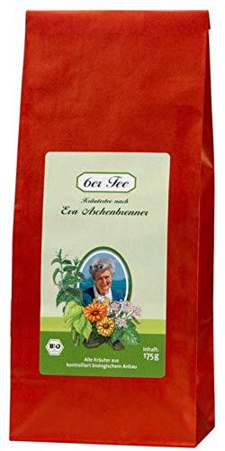 Herbaria Bio 6er Tee (2 x 175 gr)