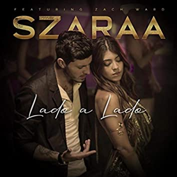 Lado a Lado (feat. Zach Ward)