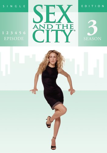 Season 3.1
