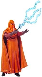 Hasbro Star Wars - Attack of the Clones Royal Guard